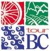 TourBC company