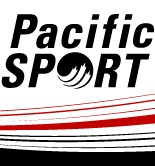 © Pacific Sport