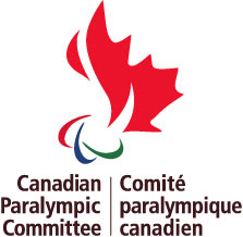 Canadian-Paralympic-Committee