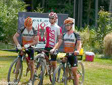 3rd Annual Just Another Bike Race Report Full Results And Photos