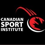 [P] Canadian Sport Institute