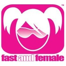 [P]Fast and Female
