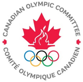 the olympic games employment opportunities Careers   team canada   make a difference with the canadian olympic  committee  organization with a mandate for fielding teams at olympic, pan  american and youth olympic games promotes olympic ideals  employment  opportunities.