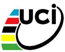 UCI-good-logo.2