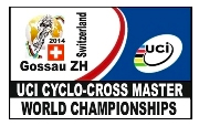 UCI Master CX Worlds 2014 2014-01-12 at 11.50.08 AM
