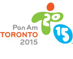 TO2015_Pan AM