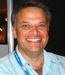 Paul Dragan [P] pedalmag.com