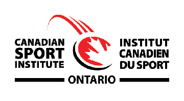 Canadian Sport Inst