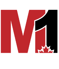 M1 Project logo copy.2