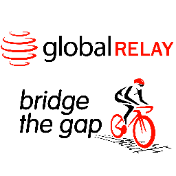 Global Relay Bridge Gap