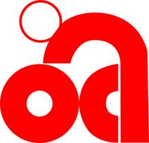 OCA logo  ©