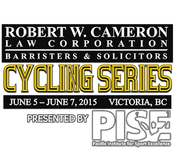 Robert Cameron Law Cycling Series p_b PISE