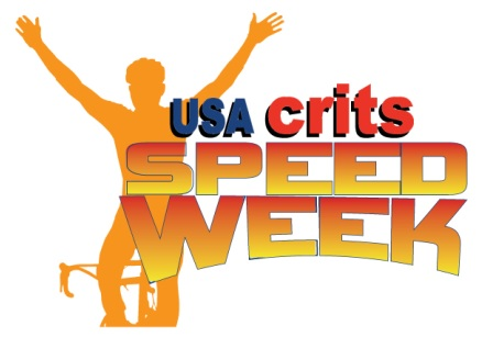 USA Crits Speedweek Recap, Results, Standings – Athens, Roswell