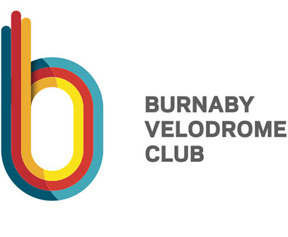 burnaby-velodrome-club-logo-01