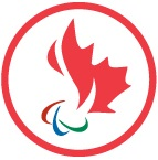 ©  Canadian Paralympic Committee