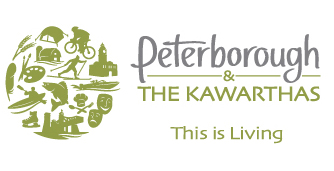 PeterboroughKawarthas_Horz_Slogan