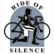 Rides of Silence