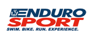 endurosport copy