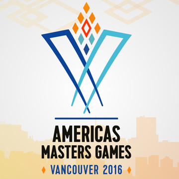 American Masters Games