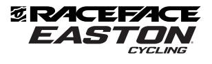 [P] RaceFace-Easton