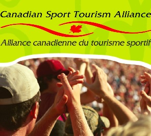 [P] Canadian Sport Tourism Alliance