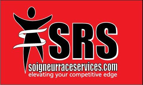 [P] Soigneur Race Services