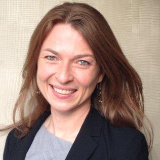 Hannah Parish