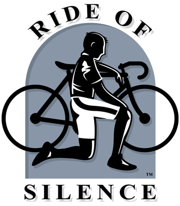 ride of silence_logo