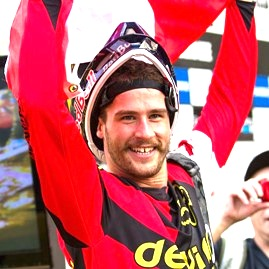 Steve-Smith-Can-Devinci-Global-Racing-P-Fraser-Britton1...